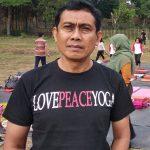 Yudhi Widdyantoro