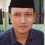 Mukhammad Zamzami
