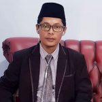 Achmad Bahrur Rozi