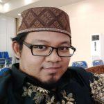 Fazlul Rahman