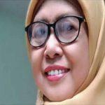 Dr. Sardjuningsih, M.Ag